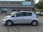 2016 Toyota Yaris LE in New Glasgow, Nova Scotia