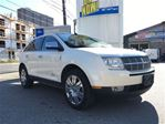 2008 Lincoln MKX - in Toronto, Ontario