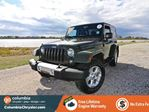 2015 Jeep Wrangler SAHARA, NAVIGATION, 6 INCH TOUCH SCREEN, AUTOMATIC, REMOTE START, NO ACCIDENTS, LOCALLY DRIVEN, FREE LIFETIME ENGINE WARRANTY! in Richmond, British Columbia