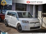 2013 Scion xB Leather with TRD Package in Ottawa, Ontario