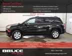 2016 GMC Acadia SLE 3.6L 6 CYL AUTOMATIC AWD in Middleton, Nova Scotia