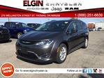 2017 Chrysler Pacifica Touring-L Plus in St Thomas, Ontario