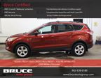 2014 Ford Escape SE 2.0L ECOBOOST 4 CYL AUTOMATIC 4WD in Middleton, Nova Scotia