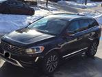 2016 Volvo XC60 AWD 5dr T5 Special Edition Premier W/Navigation in Mississauga, Ontario