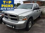 2009 Dodge RAM 1500           in North Bay, Ontario