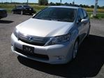 2010 Lexus HS 250 h Premium Luxury *Certified & E-tested* in Vars, Ontario