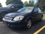 2009 Chevrolet Cobalt LT w/1SA, Sunroof, LOW KM in Waterloo, Ontario