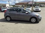 2015 Hyundai Accent - in New Glasgow, Nova Scotia