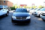 2011 Dodge Avenger SE CERTIFIED & E-TESTED!**FALL SPECIAL!** HIGHLY E in Mississauga, Ontario