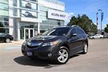 2013 Acura RDX - in London, Ontario