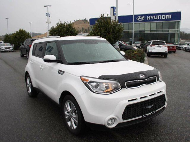2015 kia soul ex 4dr hatchback kelowna british columbia. Black Bedroom Furniture Sets. Home Design Ideas