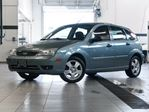 2005 Ford Focus ZX5 SES in Kelowna, British Columbia