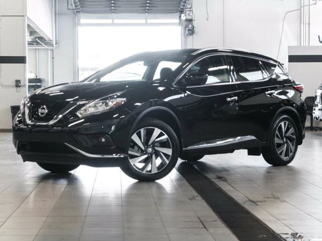2015 nissan murano platinum premium kelowna british. Black Bedroom Furniture Sets. Home Design Ideas