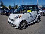 2014 Smart Fortwo passion cpn++ Edition Limited 11 BoConcept in Ottawa, Ontario