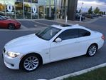 2013 BMW 3 Series 335i xDrive, Navigation... in Kanata, Ontario