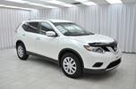 2015 Nissan Rogue 2.5S FWD PURE DRIVE ECO SUV w/ BLUETOOTH, BACK- in Dartmouth, Nova Scotia