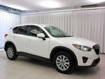 2014 Mazda CX-5 GS AWD SKY-ACTIVE w/ POWER MOONROOF,HEATED SEAT in Halifax, Nova Scotia