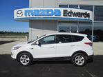 2016 Ford Escape SE in Pembroke, Ontario