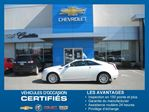 2011 Cadillac CTS Performance in Rimouski, Quebec