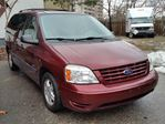 2006 Ford Freestar SE in Mississauga, Ontario
