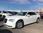 2015 Chrysler 300 TOURING**LEATHER**NAVIGATION**SUNROOF**BLUETOOTH** in Mississauga, Ontario