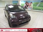 2012 Scion iQ Base in Calgary, Alberta