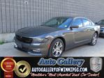 2016 Dodge Charger SXT *AWD/ROOF in Winnipeg, Manitoba