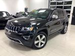 2015 Jeep Grand Cherokee Limited in Joliette, Quebec