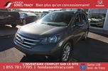 2012 Honda CR-V EX in Sorel-Tracy, Quebec