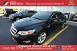 2010 Ford Taurus Sho in Sorel-Tracy, Quebec