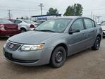 2006 Saturn ION .1 Base in London, Ontario