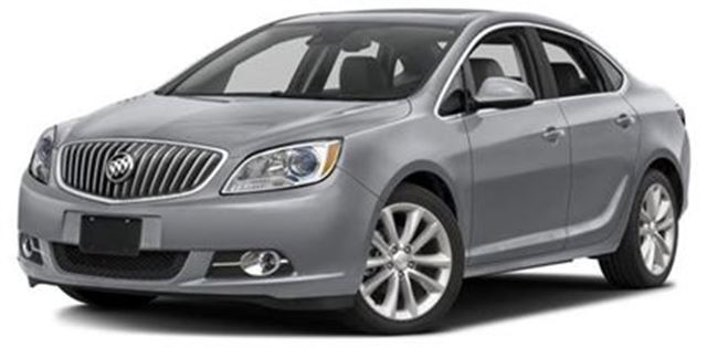 2015 buick verano base silver eagle ridge gm. Black Bedroom Furniture Sets. Home Design Ideas
