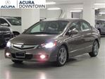 2010 Acura CSX SOLD - Delivered /i-Tech/Navigation/Sunroof/Leathe in Toronto, Ontario