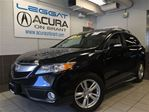 2014 Acura RDX Base w/Technology Package in Burlington, Ontario
