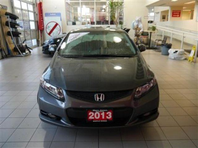 2013 honda civic ex l extended warranty leather for 2013 honda civic warranty