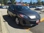 2013 Mazda MAZDA3 GS-SKY - Accident Free! Local! in Maple Ridge, British Columbia