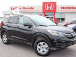 2015 Honda CR-V LX in Gatineau, Quebec