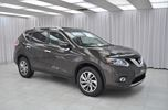 2014 Nissan Rogue 2.5SL AWD PURE DRIVE SUV w/ HTD LEATHER, NAV, 3 in Dartmouth, Nova Scotia