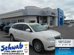 2014 Buick Enclave Leather in Leduc, Alberta