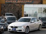 2013 BMW 3 Series 328 i I XDRIVE TECH in Toronto, Ontario