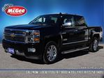 2015 Chevrolet Silverado 1500 High Country in Peterborough, Ontario