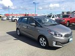 2014 Kia Rondo LX in Campbell River, British Columbia