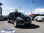 2016 GMC Acadia SLE1 All wheel drive in Mississauga, Ontario