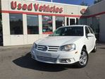 2009 Volkswagen City Golf 2.0L, AUTO, POWER GROUP, KEYLESS ENTRY in Toronto, Ontario