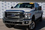 2015 Ford F-250 XL in Welland, Ontario