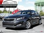 2013 Kia Optima LX AT in Stittsville, Ontario