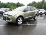 2013 Ford Escape SE 4RM NAV in Mascouche, Quebec