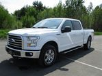 2016 Ford F-150 XLT XTR 4X4 SC in Mascouche, Quebec