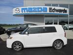 2011 Scion xB Base in Pembroke, Ontario