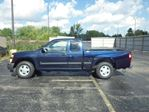 2007 GMC Canyon EXT CAB in Cayuga, Ontario